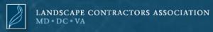 landscape_contractors_assoc